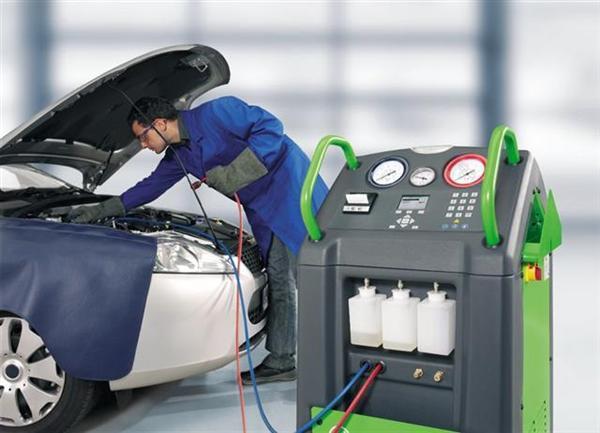 klimatyzacja pro-gum krakow service
